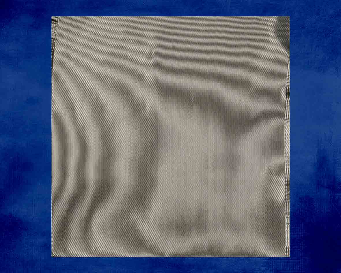 Plain Weave 135g Cloth - per metre