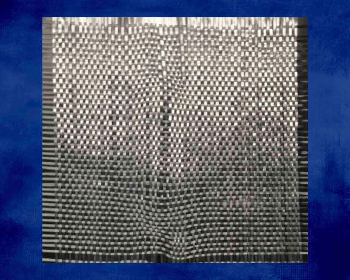 Plain Weave 200g Cloth - per metre