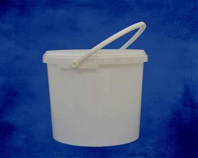 5.6 Litre Bucket
