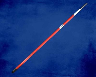 Telescopic Extension Pole