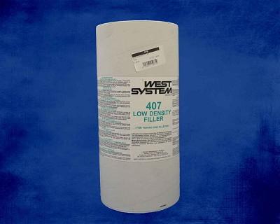407 Low Density Filler