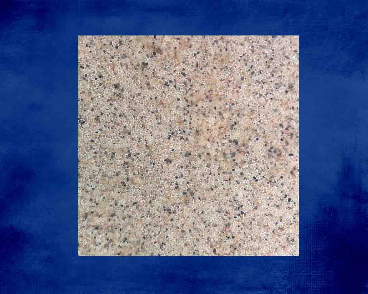 Dried Quartz Sand